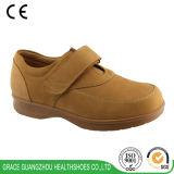 優美Health Shoes 6mm Extra Depth Shoes Diabetic Shoes Wide Shoes