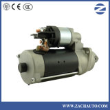 Startmotor 0001230003, Re71505, Re684701, Re60641, Re516157, Re506589