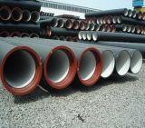 Formbares Eisen-Rohrfittings des Roheisen-Rohres für Abwasser-Wasser-Ansammlung