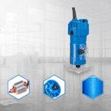 780W Electric Aparador para trabalhar madeira para mobiliário 28000rpm