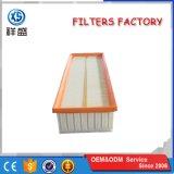Воздушный фильтр C35154 1ko129620d 1K0129620g 3c0129620b 1K0129620e поставкы фабрики для VW превосходного
