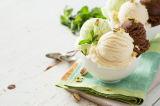 Белый Alginate натрия для пищевая добавка цена