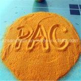 Prijs PAC van de Fabriek van het Chloride van het Poly-aluminium van de Behandeling van het water de Chemische