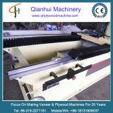 Holzbearbeitung-Drucken-Messer-Schleifer, der Maschine schärft