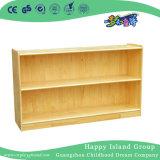 유치원 단단한 나무로 되는 저장 가구 (HG-4307)