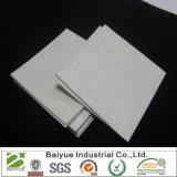 Polyester-nichtgewebte Nadel gelochte Matratze 100% geglaubt/Matratze-Futter