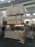 250 톤 두 배 불안정한 힘 압박 기계