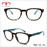 형식 Style와 Hot Sales Ladies Reading Glasses (WRP507255)