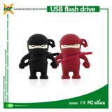 Minions Pendrive USB con logo personalizado