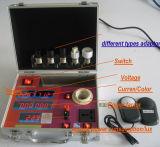 AC de Meter van de LEIDENE Macht van Lux (Lt.-SM921) van Shenzhen Lite