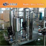 Hy-Заполняя СО2 Carbonating смеситель (серии QHS)