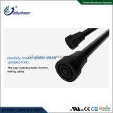 Premier brevet de canne à sucre Smart Design avec Radio+ MP3 et le parapluie Ce. RoHS la certification FCC