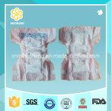 Distribuidores queridos para fraldas do tecido do bebê