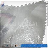 Parte superior de PP Tecidos de malha transparente Big Bag