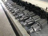 O Xvm50/Xvm50-1 Vibrações de alta pressão da bomba de água de poço fundo (0,18KW/0,23 HP)