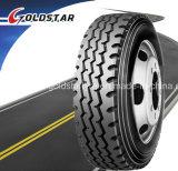 Neumático resistente del neumático del carro de los fabricantes chinos del neumático