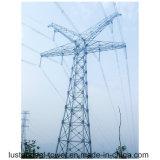 750kv 송전 Electirc 강철 탑