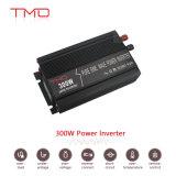 L'énergie solaire couleur noire de convertisseur DC/AC 300W-5000W