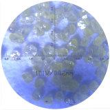 35/40-500/600 메시 합성 산업 다이아몬드 모래 (CDG-HS)