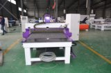 Holzbearbeitung-Maschinen für Möbel mit Vakuumpumpe 7.5kw