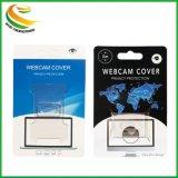 Impression de logo Webcam Couvercle pour ordinateur portable/ordinateur/iPad/téléphone