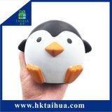 Giocattoli animali personalizzati di compressione dell'unità di elaborazione di figura dalla fabbrica della Cina