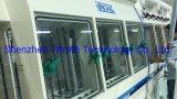 Автоматическая поверхностей Автоматическая Rinser Китая удаление пыли на заводе лоток из микрофибры лоток машины в салоне поверхностей лоток очистка машины Очистка машины