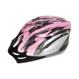 クール・ロード・バイク・レーシング・ライディング・バイシクル・ヘルメット女性用