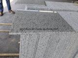 Mattonelle/lastra/controsoffitto bianchi del granito della Cina Bala