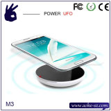 Wps Universal Wireless Charger M3
