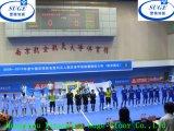 Zeer Populaire BinnenSporten Futsal die Tegels vloeren