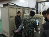 1040mm пенилось оборудование для нанесения покрытия вакуума никеля (проводной ткани)
