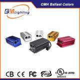 Non-Dimmable 공장 Hydroponic 630W CMH 전자 디지털은 가벼운 밸러스트를 증가한다