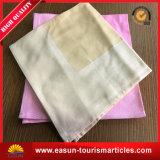 Cheap Table Cloth Toalha de algodão barato Table Cloth