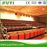 El precio de fábrica telescópica retráctil Tribuna del blanqueador Tribune con el certificado del CE Jy-780