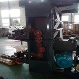 Máquina de impressão de Flexo do material de empacotamento de duas cores