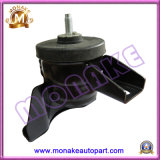 Supporto di motore di gomma di sostegno di motore per Suzuki rapido (11610-63J00)