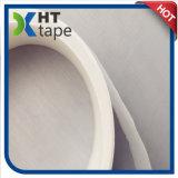 Strato sottile della pellicola/PTFE del Teflon