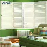 Wood Louver Shutter Fenêtres et portes avec une excellente qualité
