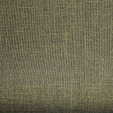 Água - couro sintético baseado do plutônio de Upholstery macio para a mobília