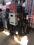 Малые генераторы азота Psa