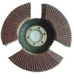 """Истирательный карбид кремния 180mm x 22mm диска щитка (7 """" x 7/8 """")"""