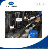 Compresseur de échange commercial (MTZ80HP4AVE)