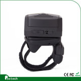 Fs02 Bluetooth Barcode-Scanner des Ring-1d/2D