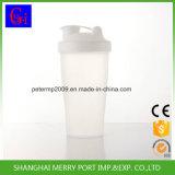 Bottiglia dell'agitatore di Joyshaker della proteina dell'acciaio inossidabile 304 con la sfera