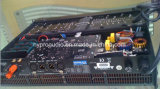 Amplificador de potência da modalidade do interruptor de Digitas (FP14000)
