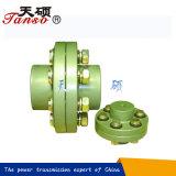 Flexible Kupplung der große Schuppen-Produktions-Kompaktbauweise-FCL