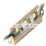 Módulo de 3528 LED impermeable