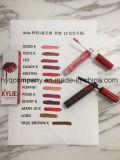 Heißer Verkauf Kylie neue populäre 2 dem Set in der Verfassungs-1lipstick+Mascara