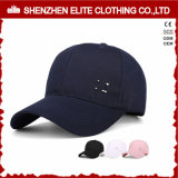 Berretto da baseball di golf di modo di buona qualità (ELTBCI-7)